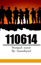 110614 by hanashiyeol