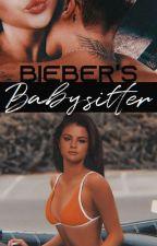 Bieber's babysitter » Jelena by claraspector