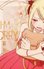 Je me vengerai... {  EN PAUSE  } by Yukiji-chan