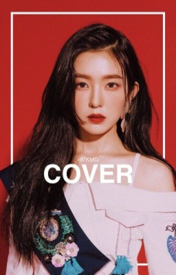 cover ; hood