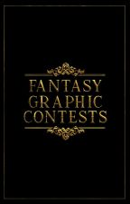 Fantasy Graphic Contests by Fantasy_Community