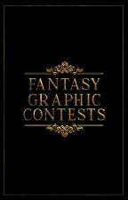 Fantasy Graphic Contests by Fantasy_Community