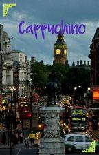 Cappuchino by fippujunx