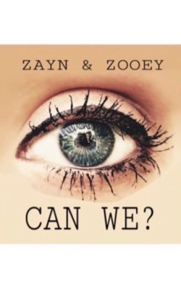 Can we? |Z.M|
