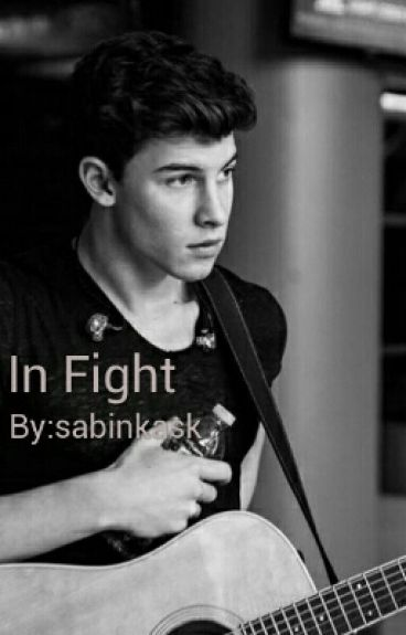 In Fight||Shawn Mendes||