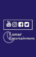 Lunar Entertainment Media Section by Justforyou_53