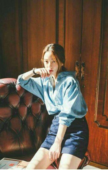 sehun ✠chatting ( private )