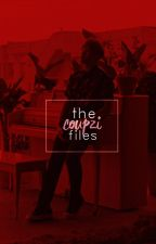 The Coupzi Files [Compilation]  by coupzi-network