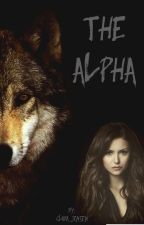 The Alpha by clara_h_j