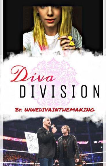Diva Division