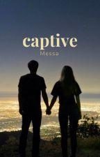 Captive by exxx25