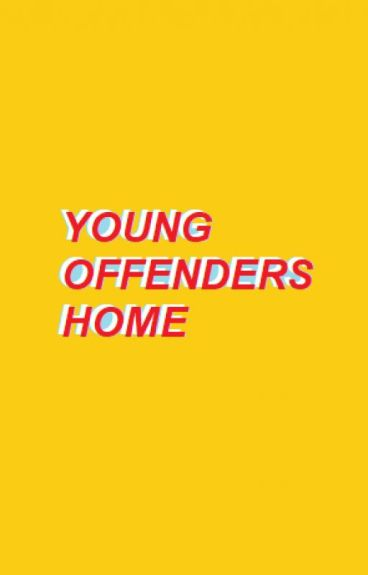 young offenders home; muke