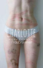 Charlotte by FrauBrummer