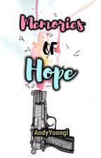°•°•GANAS DE UN FUTURO CONTIGO•°•°. J-Hope Y Tu by AndyYoongi