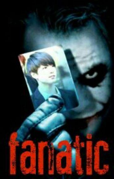 fanatic [전정국] <horror/thriller> (18++)