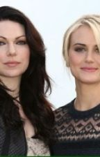 Chemistry Laylor Fanfiction by oitnblaylor