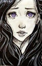 Falling Into Insanity (Nico di Angelo) ~Insanity Series I~ by DaughterofLyssa