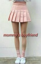 mommy's boyfriend ❥ lwt+hes version by redmirrors