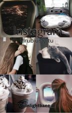 Instagram (Elrubius y tu) by tugfesita1234567890