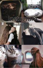 Instagram (Elrubius y tu) by unicornsamu