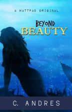 Beyond Beauty [HOLD] by cristaadams