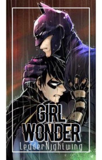 Girl Wonder