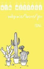 new message [valgrace/lason/jeo] by fiona-pjo