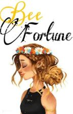 Bee Fortune |MLB| by Just_A_Latina