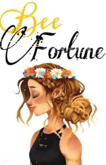 Bee Fortune |MLB|