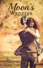 Moon's Wedding by joanalourdesh