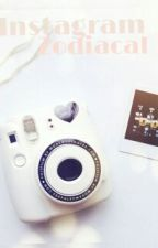 Instagram Zodiacal  by smile_girl1313