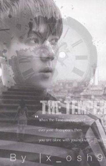 The TEMPERIUM | التمبريوم