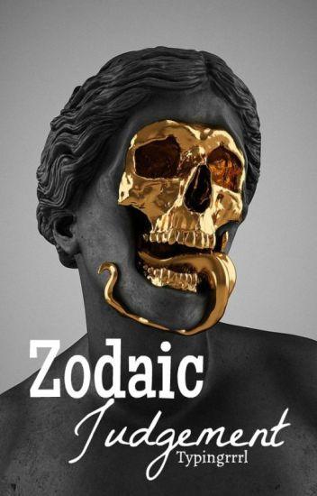 Zodiac Judgement