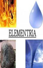 Elementria by Leoman443