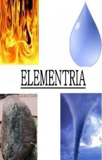Elementria