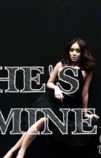 He's Mine (KathNiel FanFic) by bmicing