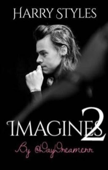 HS Imagines.
