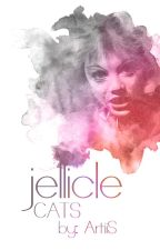 Jellicle Cats [CZ] by ArtiiS