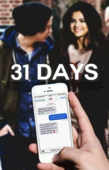 31 days || HS