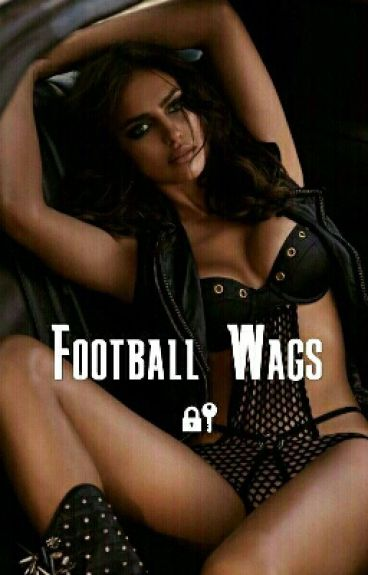 Football WAGS