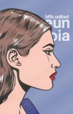EUNOIA | MUST READS  by BFFS_United