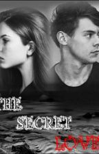 THE SECRET LOVE  by NatalyNimri
