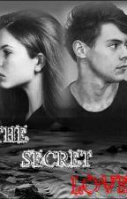 THE SECRET LOVE  by NatalyNimri