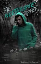 The Northridge Ripper | Harry Styles (Italian Translation) by Di_dreamer