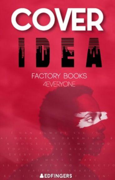 COVER•IDEA
