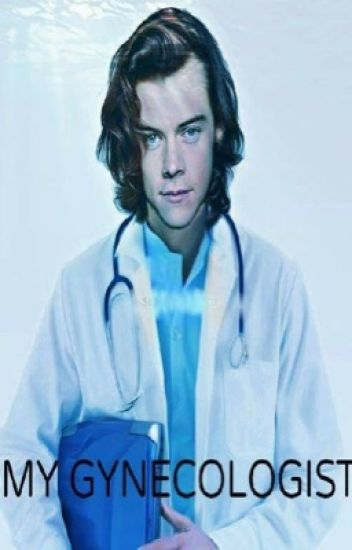 My gynecologist