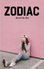 Zodiac by Heart-In-Fire