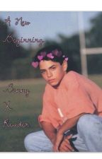 Benny Rodriguez x Reader(A fanfic based on the sandlot) by _gloriann_