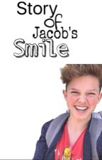 Story of Jacob's smile (FF Jacob Sartorius CZ) by Rousalie4