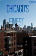 Chicago's Finest by YoungPappyWife